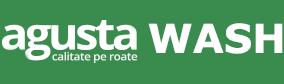 Agusta Wash Logo